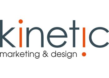 Kinetic Marketing & Design Ltd.