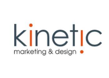 Kinetic Marketing & Design Ltd.