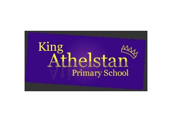 King Athelstan Primary School