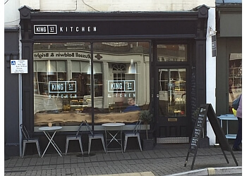King Street Kitchen