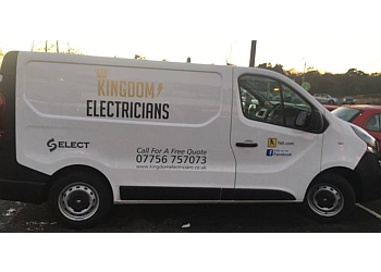 Kingdom Electricians
