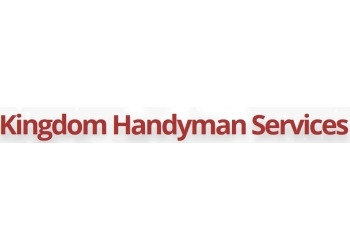 Kingdom Handyman Services