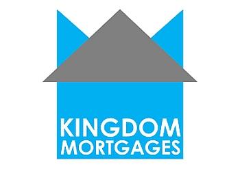 Kingdom Mortgages