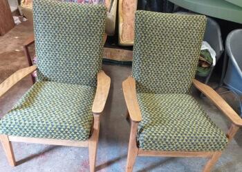 Kingdom Upholstery