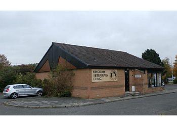 Kingdom Veterinary Clinic