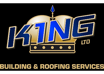 King Ltd.