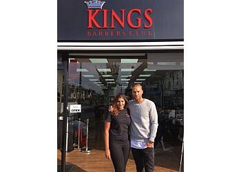Kings Barbers Club