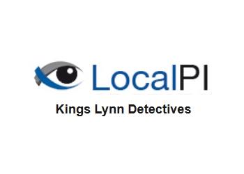 Kings Lynn Detectives