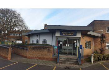 King's Park Academy