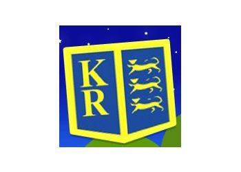 King's Road Primary School