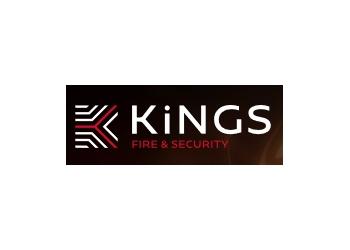 Kings Secure Technologies