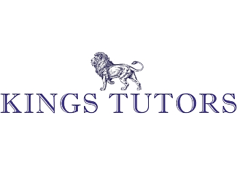Kings Tutors Ltd.
