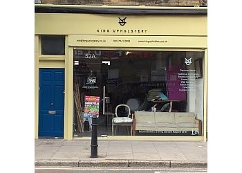 Kings Upholstery