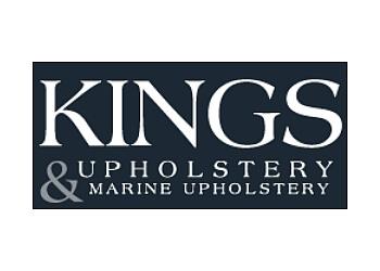 Kings Upholstery & Marine Upholstery