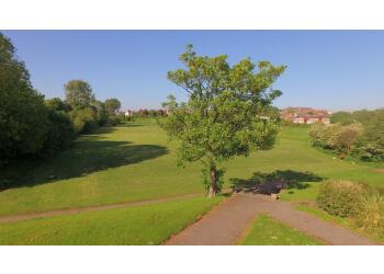 Kingscote Park