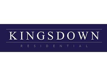 Kingsdown Residential