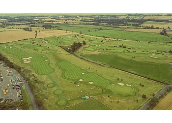 Kingsfield Golf & Leisure