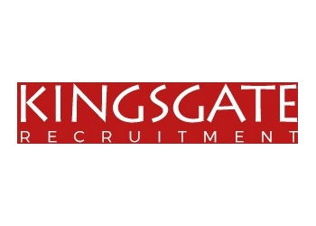 Kingsgate Recruitment