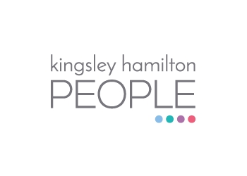 Kingsley Hamilton People