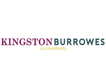 Kingston Burrowes Accountants