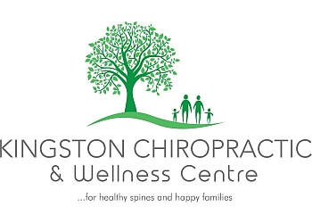 Kingston Chiropractic