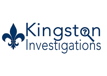 Kingston Investigations Ltd.