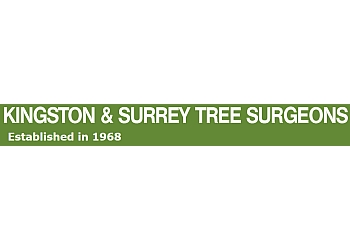 Kingston & Surrey Tree Surgeons