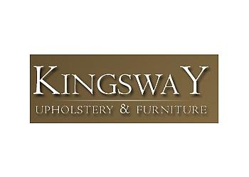 Kingsway Upholstery & Furniture