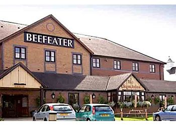 Kingswinford Beefeater Restaurant