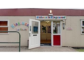 Kingswood Day Nursery