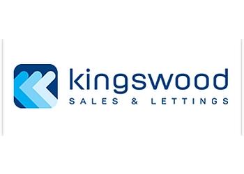 Kingswood Sales & Lettings
