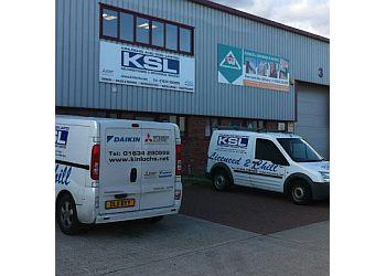 Kinlochs & Son Ltd.