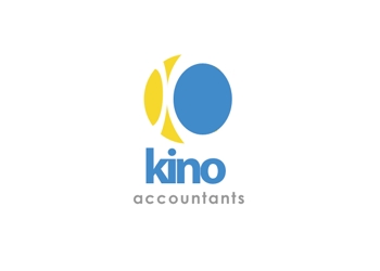 Kino Accountants Ltd.