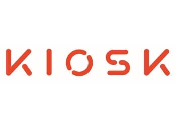 Kiosk Architecture & Design