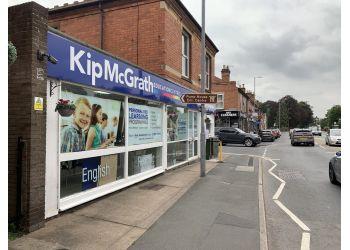 Kip McGrath Education Centre