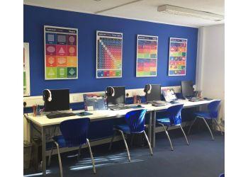 KipMcGrath Education Centres