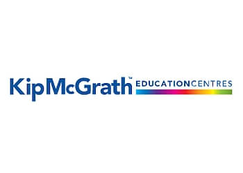 KipMcGrath Education Centres