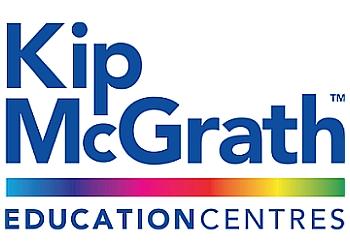 Kip McGrath Education Centres Ltd.