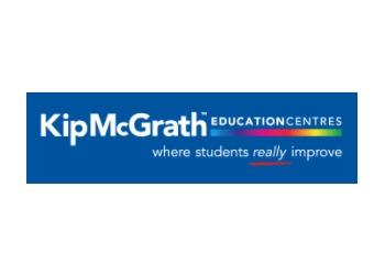 Kip McGrath Tuition Centre