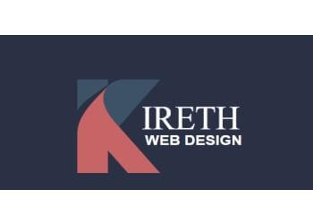 Kireth Web Design