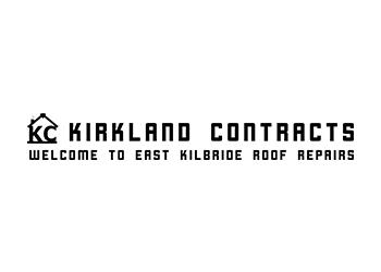 Kirkland Contracts