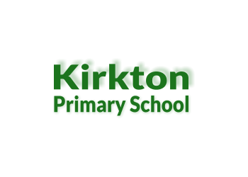 Kirkton Primary School