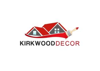 Kirkwood Decor
