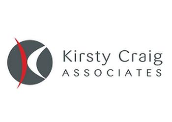 Kirsty Craig Associates