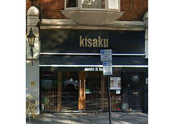 Kisaku Restaurant
