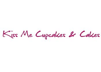 Kiss Me Cupcakes Ltd.
