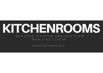 Kitchenrooms
