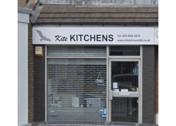 Kite Kitchens