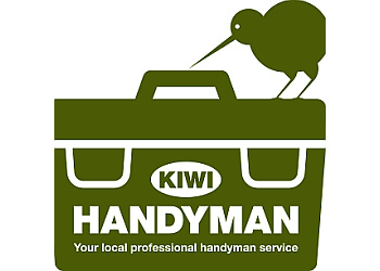 Kiwi Handyman