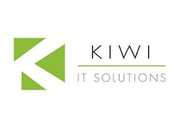 Kiwi IT Solutions